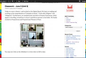 Captura de pantalla 2014-06-19 a la(s) 11.29.07