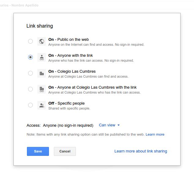 link-para-ver-sinlogging