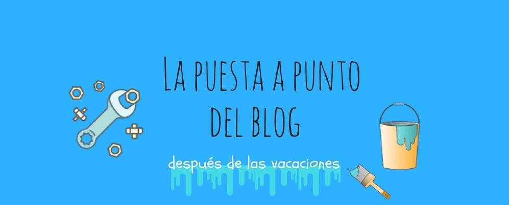 Ir al blog Equipo TIC TAC de Las Cumbres