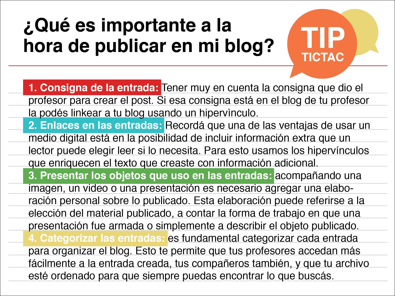 TIP_TICTAC_blogs_1 (2)