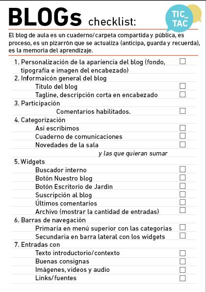 checklist-blogs-jardin
